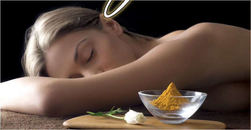 And too anchorage spa facial reviews accept